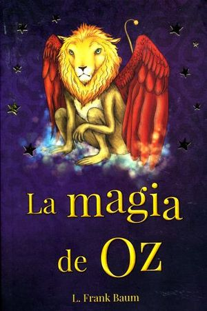 La magia de Oz