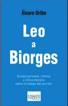 LEO A BIORGES