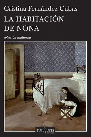 HABITACION DE NONA, LA