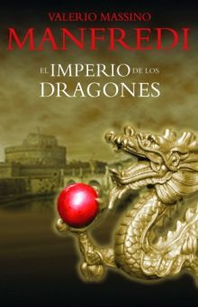 IMPERIO DE LOS DRAGONES, EL