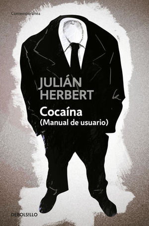 Cocaína (Manual del usuario)