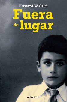 FUERA DE LUGAR
