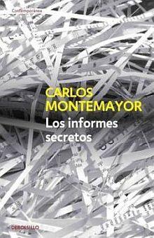 INFORMES SECRETOS, LOS