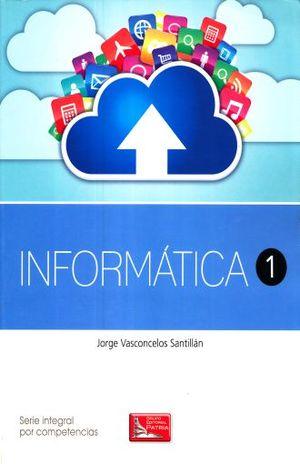 INFORMATICA 1. BACHILLERATO
