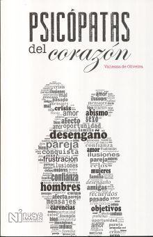 PSICOPATAS DEL CORAZON