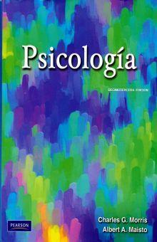 PSICOLOGIA / 13 ED.