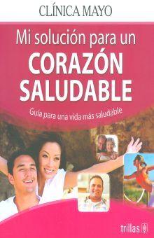 librería de diabetes clínica mayo