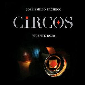 CIRCOS / PD.