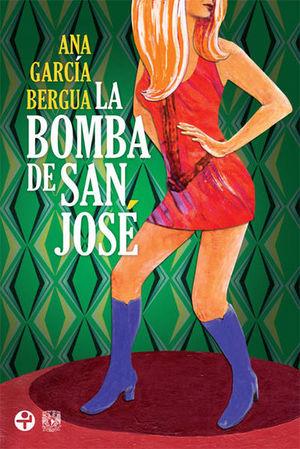 BOMBA DE SAN JOSE, LA