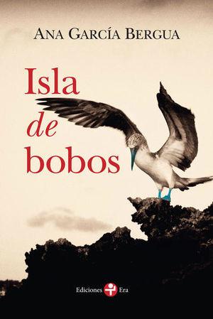 ISLA DE BOBOS