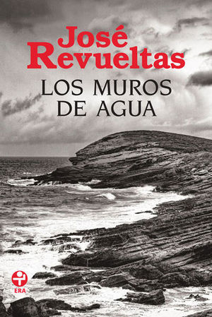 MUROS EL AGUA, LOS
