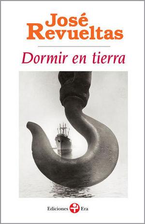 DORMIR EN MI TIERRA