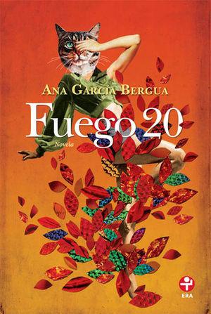 FUEGO 20