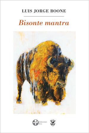 BISONTE MANTRA