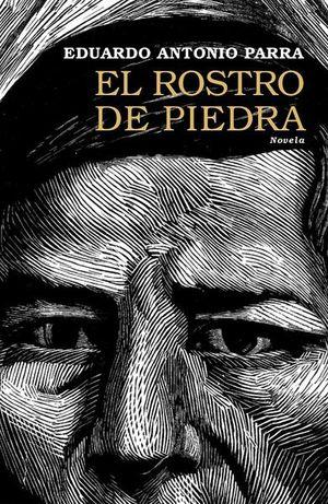 ROSTRO DE PIEDRA, EL