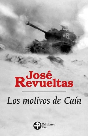 MOTIVOS DE CAIN, LOS
