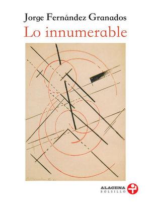 INNUMERABLE, LO