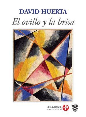 OVILLO Y LA BRISA, EL