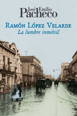 RAMON LOPEZ VELARDE. LUMBRE INMOVIL