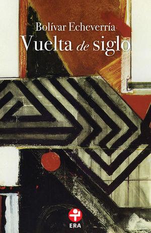 VUELTA DE SIGLO