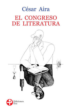 CONGRESO DE LITERATURA
