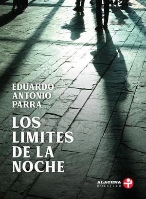 LIMITES DE LA NOCHE, LOS