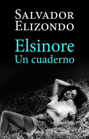 Elsinore