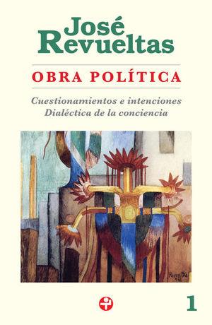 Obra política 1