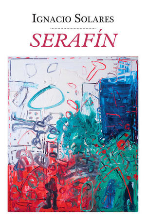 Serafín