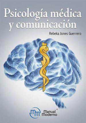 Psicología médica y comunicación