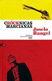 CROCKNICAS MARCIANAS / PD.