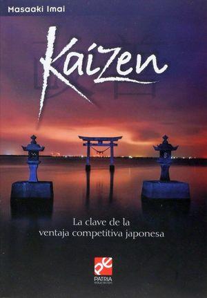 COMO FOMENTAR EL AMOR EN LA FAMILIA