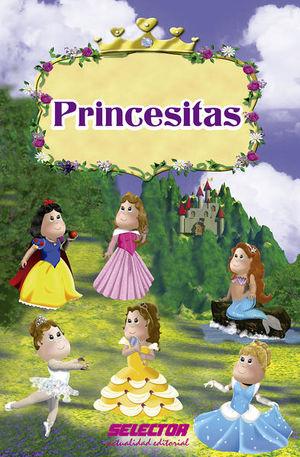 PRINCESITAS / PD.