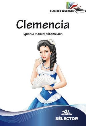 CLEMENCIA (ADAPTACION)