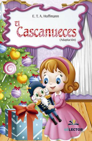 CASCANUECES, EL