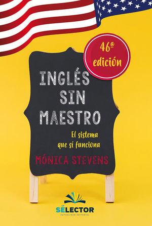 INGLES SIN MAESTRO