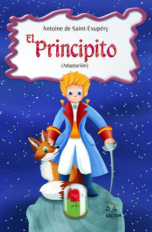 PRINCIPITO, EL (ADAPTACION)