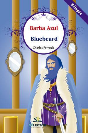 Barba Azul / Bluebeard