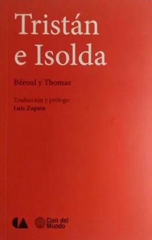 TRISTAN E ISOLDA / 2 ED.