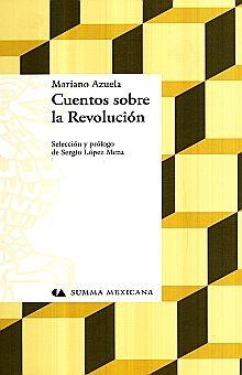 CUENTOS SOBRE LA REVOLUCION