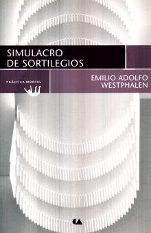 SIMULACRO DE SORTILEGIOS