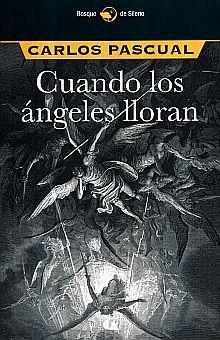 CUANDO LOS ANGELES LLORAN
