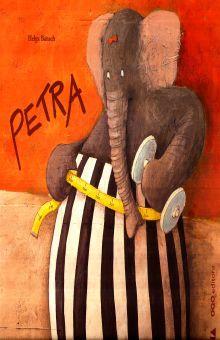 PETRA / PD.