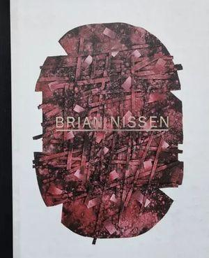 BRIAN NISSEN / PD.