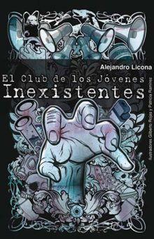 CLUB DE LOS JOVENES INEXISTENTES, EL