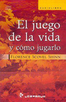 JUEGO DE LA VIDA Y COMO JUGARLO, EL (AUDIOLIBRO)