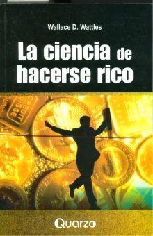 CIENCIA DE HACERSE RICO, LA