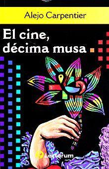 CINE DECIMA MUSA, EL