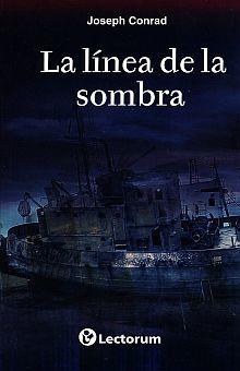 LINEA DE LA SOMBRA, LA