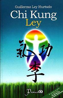 CHI KUNG (INCLUYE CD)
